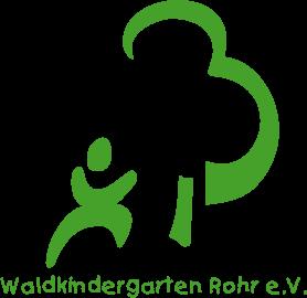 Waldkindergarten Rohr