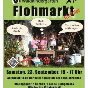 thumbnail of Flohmarkt2017_Plakat